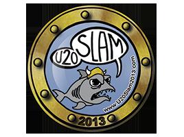 Logorund01