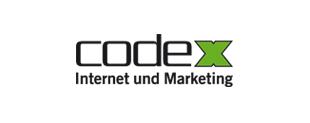 code-x