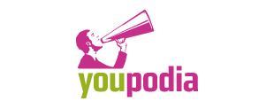 logo_youpodia