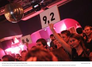 Zuschauer2-Fotograf-Sven-Stickling